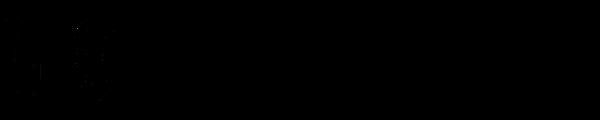 VfB Schuby